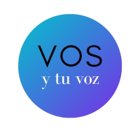 logo 3 (1)
